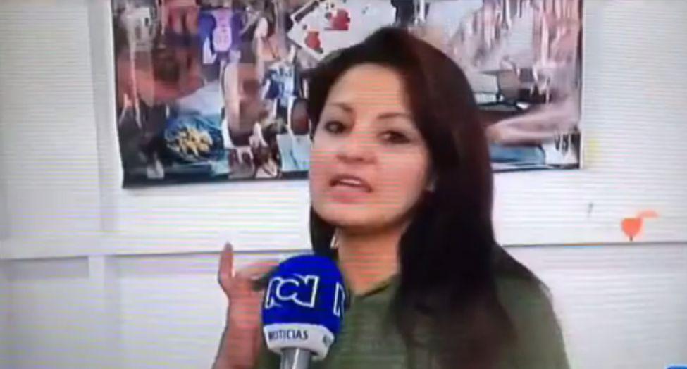 Sala De Urgencias Serie Tv ~ Sala de Urgencias II, Series Colombianas de Televisio